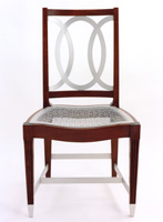 PortChair.75
